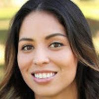 Notary Public in LAKEWOOD, California 90715, Jessica Mendoza