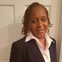 Notary Public in New York, New York 10026, Sparkle Lee
