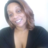 Notary Public in Houston, Texas 77066, Brittany Shaw