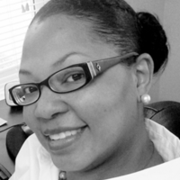 Notary Public in Lancaster, South Carolina 29720, Tymika Witherspoon