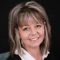 Notary Public in Lacombe, Louisiana 70445, Deana Bradley