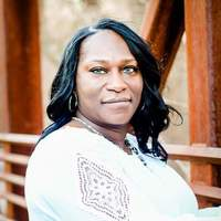 Notary Public in FORT WORTH, Texas 76105, Chaneka Lacy