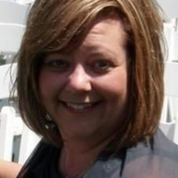 Notary Public in Caledonia, Ohio 43314, Jennifer Dranschak