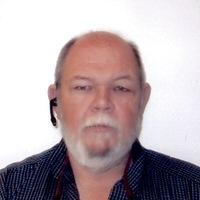 Notary Public in Grand Prairie, Texas 75054, Levi Spickelmier