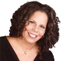 Notary Public in Davie, Florida 33325, Michelle Burgos