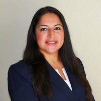 Notary Public in Clovis, California 93619, Maria Quintero