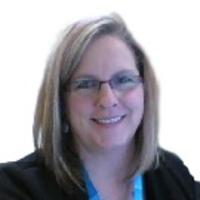 Notary Public in Sioux Falls, South Dakota 57105, Laura Dalrymple
