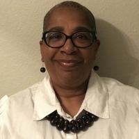 Notary Public in Dallas , Texas 75211, Sharon  Williams Beasley