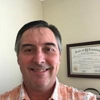 Notary Public in Metairie, Louisiana 70005, Payton Smith