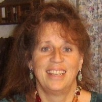 Notary Public in Asheboro , North Carolina 27205, Diane Fanego