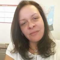 Notary Public in Suffolk, Virginia 23434, Kim Cantela