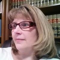 Notary Public in Paradise, California 95967, Desiree Vance