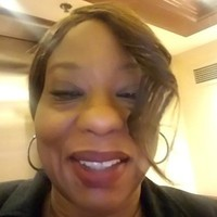Notary Public in Springfield, Ohio 45506, Monica Russell