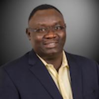 Notary Public in Houston, Texas 77014, Albert Nyabwa