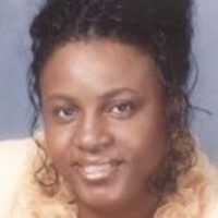 Notary Public in Spring, Texas 77373, Annette Sigh