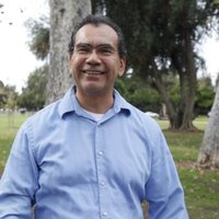 Notary Public in Arcadia, California 91007, Carlos Ortiz