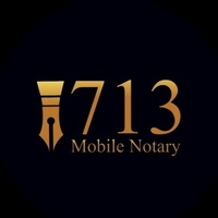 Notary Public in Houston, Texas 77047, Whitney Phillips