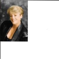 Notary Public in Bradenton, Florida 34209, Emily Polinak