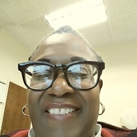 Notary Public in Fort Worth, Texas 76177, Christine  Mays