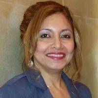 Notary Public in Houston, Texas 77089, Martha Patricia Valencia