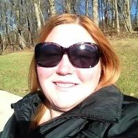 Notary Public in Dupo, Illinois 62239, Lenslee Holman