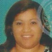 Notary Public in Houston , Texas 77053, Jessica Pereira