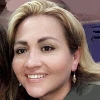 Notary Public in Los Angeles, California 90026, Paula Barragan Ortega