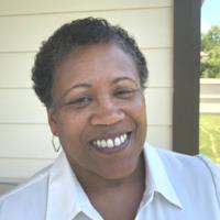 Notary Public in Converse , Texas 78109, Sylvia Robbins