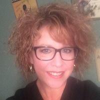 Notary Public in Corpus Christi, Texas 78410, Jennifer Belcher