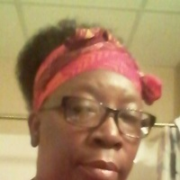 Notary Public in Little Rock, Arkansas 72206, Jacquelyn Cole