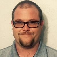 Notary Public in Amarillo, Texas 79106, Joseph Enger
