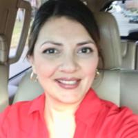 Notary Public in DALLAS, Texas 75224, Nancy Martinez