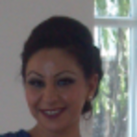 Notary Public in Los Angeles, California 91343, Rubina Wolf Isagolian