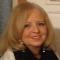 Notary Public in Bay Saint Louis, Mississippi 39520, Karen Donaldson