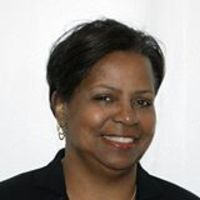 Notary Public in Brigantine, New Jersey 08203, Sherri Everett