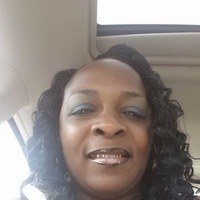 Notary Public in Hattiesburg, Mississippi 39401, Regina L. Jones