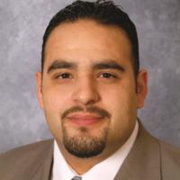 Notary Public in Corpus Christi, Texas 78413, Michael  Garcia