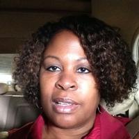 Notary Public in DeSoto, Texas 75115, Gloria Sumler