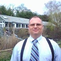 Notary Public in Staten Island, New York 10307, Andrew Golub