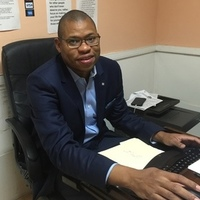 Notary Public in Bridgeport, Connecticut 06605, Prince Scott