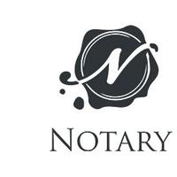 Notary Public in Matthews, North Carolina 28105, Asad Browne