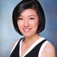 Notary Public in Irvine, California 92602, Shan Shan Wang