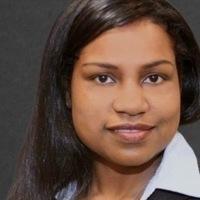 Notary Public in Coral Springs, Florida 33071, Sunita Comer