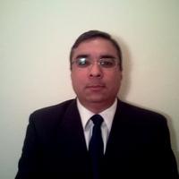 Notary Public in Chandler, Arizona 85224, Raul Rodriguez