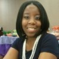 Notary Public in Memphis, Tennessee 38141, Danyell Jackson