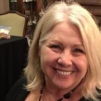 Notary Public in Argyle, Texas 76226, Debra McClung