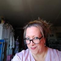 Notary Public in Belmar, New Jersey 07719, Rosemarie MAROTTA