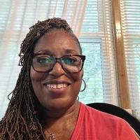 Notary Public in Charlotte, North Carolina 28213, Gloria  Jean Shines Mack