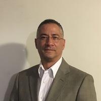 Notary Public in Orlando, Florida 32825, Michael Lopez