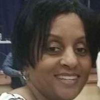 Notary Public in Jacksonville, Florida 32218, Sandra Jackson